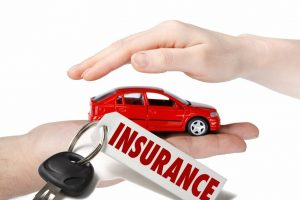 Best car insurance companies Norfolk