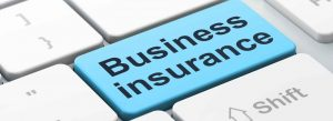 Best Business Insurance Companies Norfolk